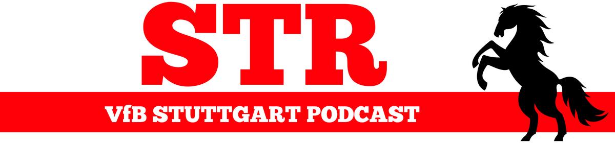 STR – VfB Stuttgart Podcast